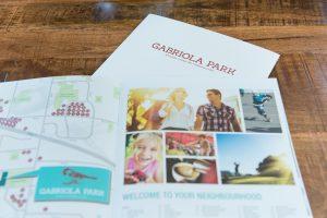 Gabriola Park